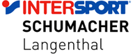 logo-schumachersport.png